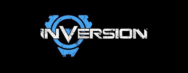 Photo of Inversion – Trailer