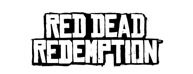 Photo of Red Dead Redemption – Game of the Year Edition kommt *Update*