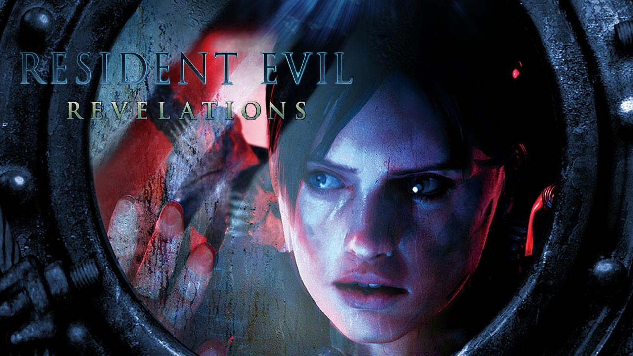 Photo of Resident Evil: Revelations erscheint für die Xbox One und PS4