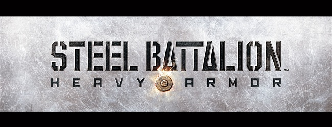 Photo of Steel Battalion: Heavy Armor – Trailer