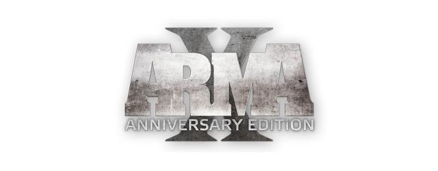Photo of ARMA X: Anniversary Edition – Jetzt im Handel