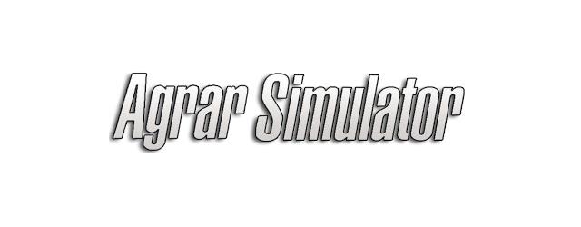 Bild von Erster Trailer zum Agrar Simulator – Historische Landmaschinen