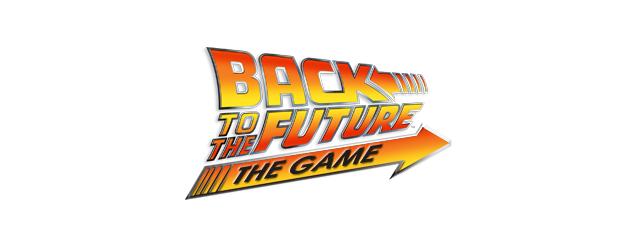 Photo of Zurück in die Zukunft: Das Spiel ab morgen im Handel