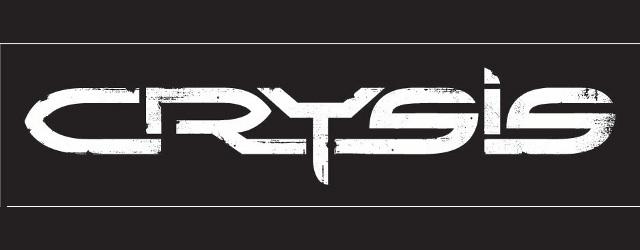Photo of Crysis – Ab heute für Xbox 360 und PlayStation 3 erhältlich