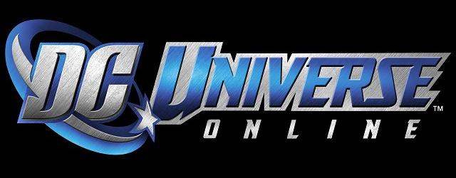 Bild von DC Universe Online – DLC Origin Crisis angekündigt