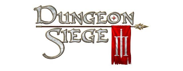 Photo of Dungeon Siege III: Treasures of the Sun DLC angekündigt