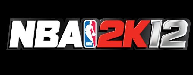 Photo of NBA 2K12 ist ab sofort erhältlich