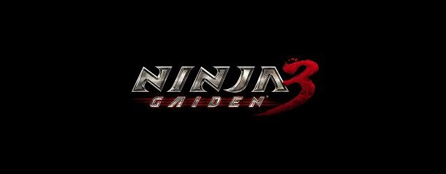 Bild von Ninja Gaiden 3 – Uncut in Deutschland