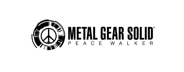Photo of Metal Gear Solid : Peace Walker – Koop-Modus