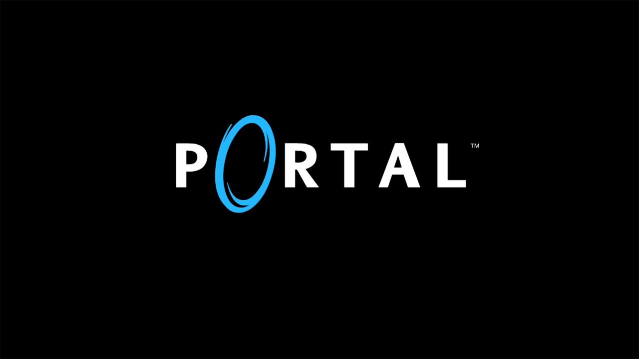 Photo of Portal – Kostenlos bis zum 20. September