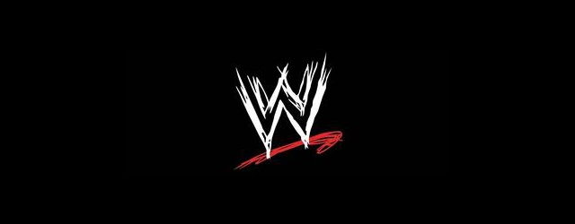 Bild von WWE 12 – Launch Trailer