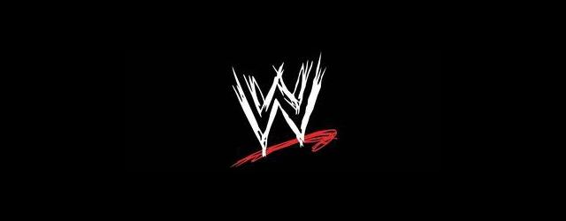 Photo of WWE 12 Kampagnenmodus Road to Wrestlemania angekündigt