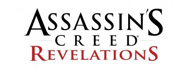 Photo of Assassins Creed: Revelations – Neuer Trailer