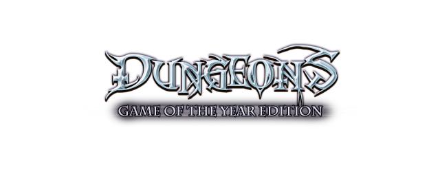 Photo of Dungeons erreicht Goldstatus