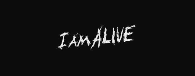 Bild von I am Alive – PSN Release