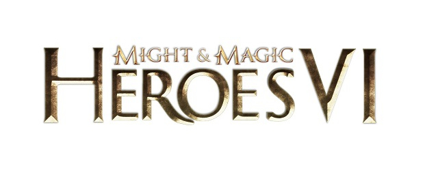 Photo of Might & Magic Heroes VI – Der Launch Trailer