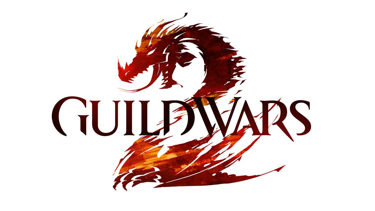 Photo of Guild Wars 2 – Trailer zu den Gilden Missionen