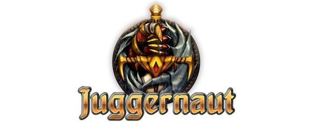 Photo of Juggernaut – Animations Trailer der 2. Gefährtin
