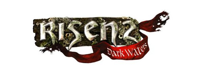 Photo of Risen 2 – Vorbesteller Box im Handel