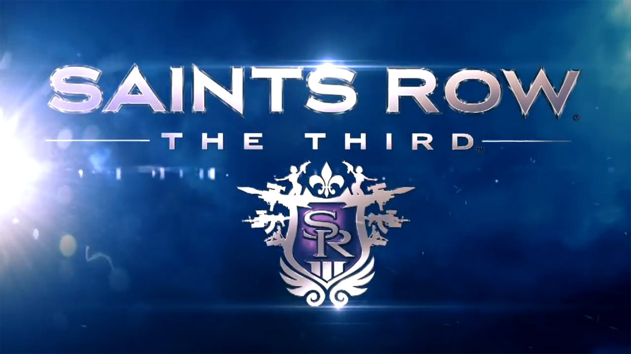 Bild von Saints Row: The Third – DLC Termin + Trailer