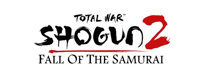 Bild von Total War: Shogun 2 Fall of the Samurai – neue Screenshots veröffentlicht