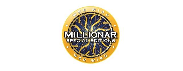 online spielen kostenlos wer wird millionar