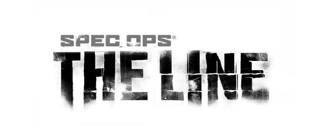 Photo of Spec Ops: The Line – Launch Trailer