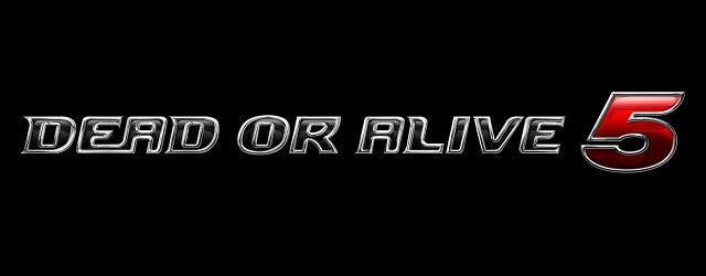 Bild von Dead or Alive 5 – Brüstewippender Trailer