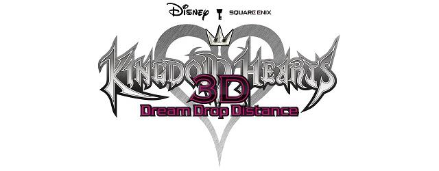 Photo of Kingdom Hearts 3D [Dream Drop Distance] – Square Enix gibt Termin bekannt