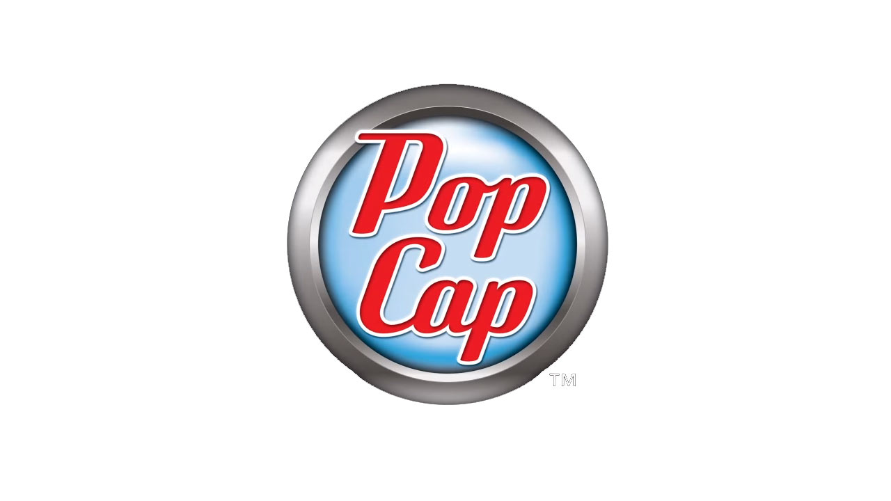 Photo of PopCap bringt Merchandise auf den Markt