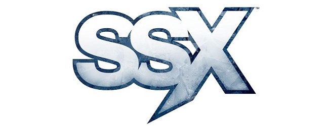 Photo of SSX – Launch Trailer online