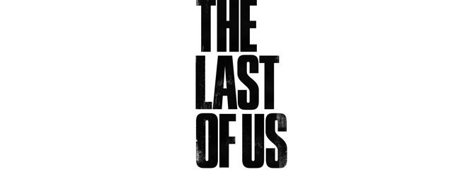 Bild von The Last of Us – Weitere 10 Minuten der Dokumentation