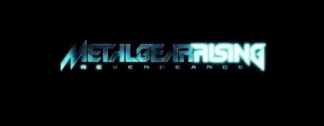 Photo of Metal Gear Rising Revengeance – Demo erscheint hierzulande unzensiert