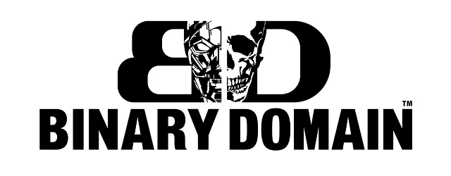 Photo of Binary Domain – PC Demo auf Steam