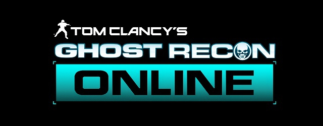 Photo of Ghost Recon Online – Der Spezialist im Trailer