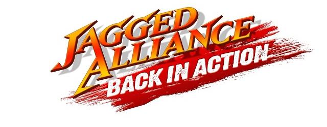 Bild von Jagged Alliance: Gold Edition im Handel erschienen