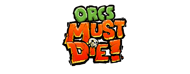 Photo of Orcs Must Die! – Review