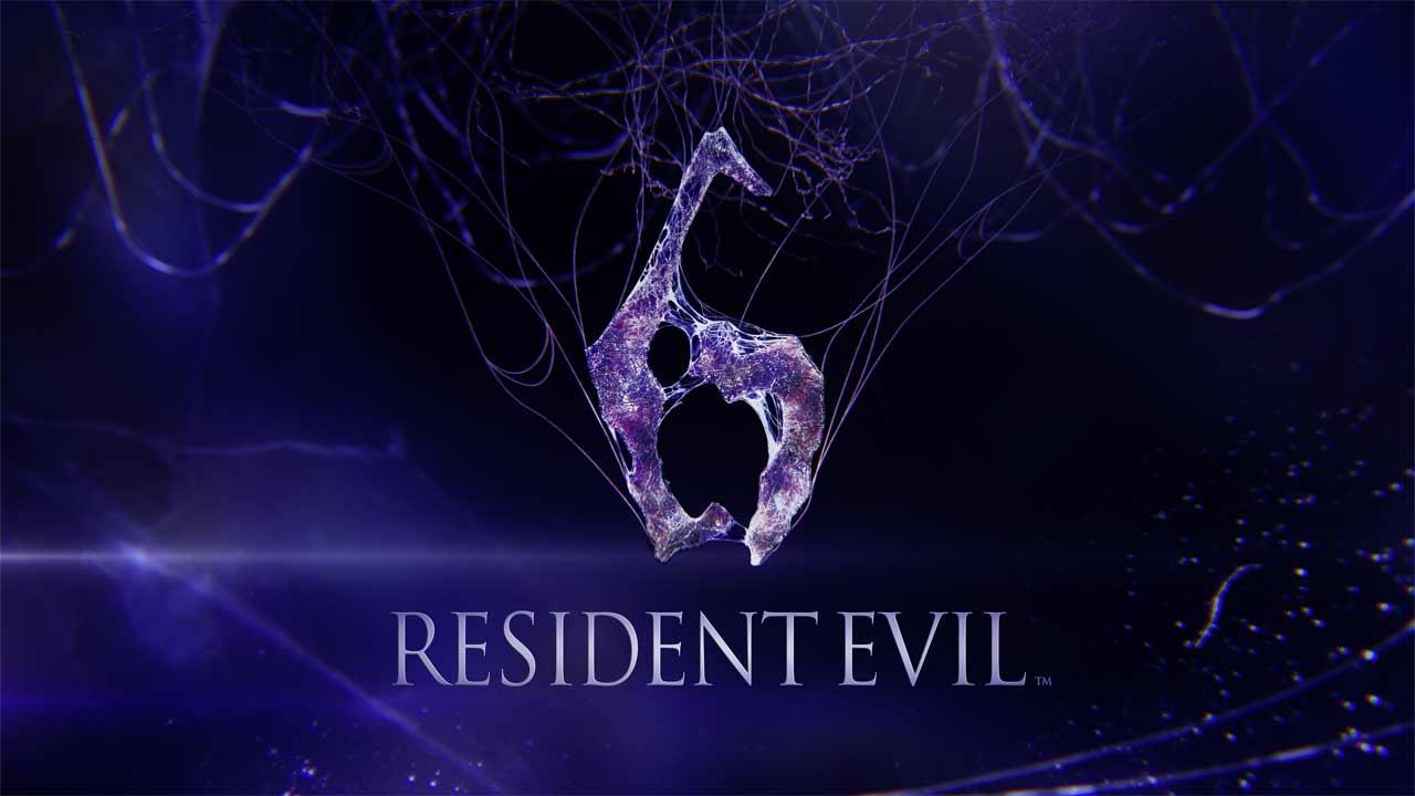 Photo of Resident Evil 6 – Collector's Edition für Europa enthüllt