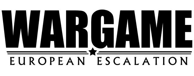 Wargame EE Logo