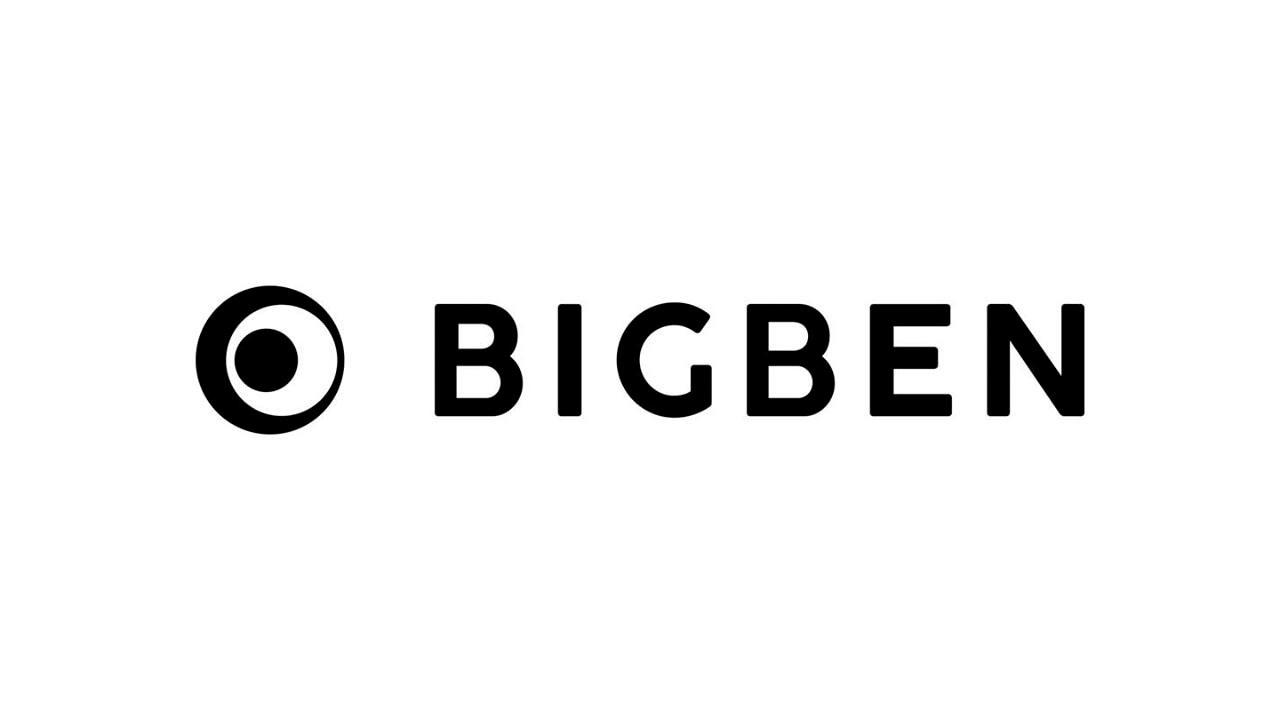 Photo of Bigben verkündet EGS-Exklusivdeal für WRC 8 und zwei weiteren Spiele