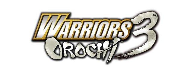 Bild von Warriors Orochi 3 – Launch Trailer