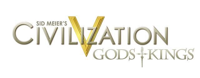 Photo of Civilization V: Gods & Kings – Demo auf Steam