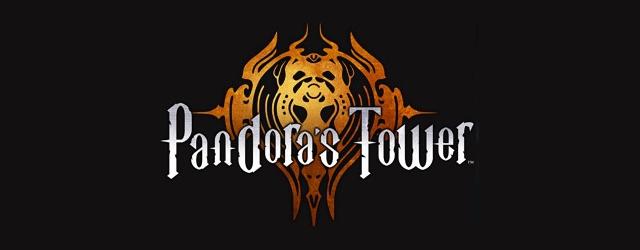 Photo of Pandora's Tower – Sammelmünzen für Sammler