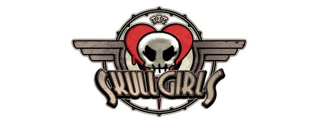 Bild von Skullgirls – Story Mode Trailer