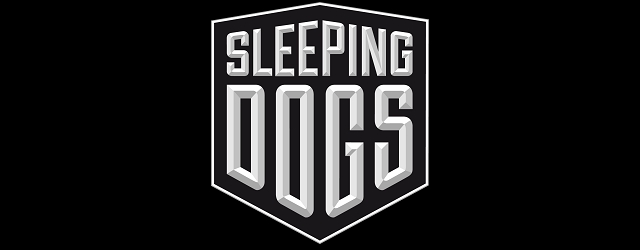 Bild von Sleeping Dogs – Live Action Trailer