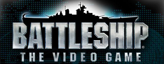 Bild von Activision kündigt das Battleship Videospiel an