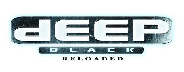 Photo of Deep Black : Reloaded – Neue Trailer und Screenshots