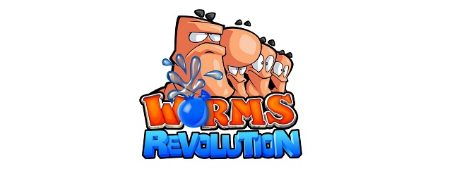 Photo of Worms Revolution – Dritter DLC erscheint Morgen