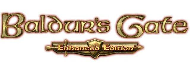 Photo of Baldur's Gate: Enhanced Edition – Neues Intro veröffentlicht