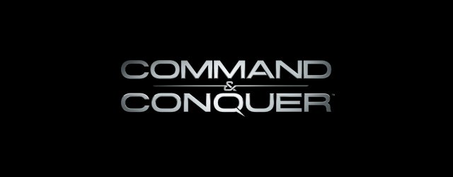 """Bild von Command & Conquer – E3 2013 Trailer zeigt Generäle und Koop-Modus """"Ansturm"""" bekannt gegeben"""